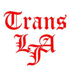 01-Trans-LJA