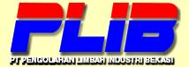 plib-bekasi-logo2