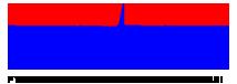 plib-ori-logo